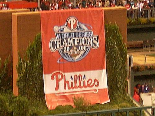 WS Champions Banner - edit