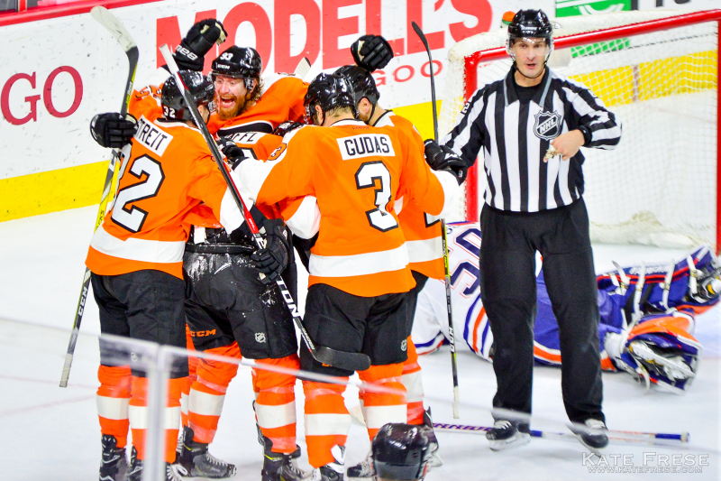 12-8-2016_FlyersvsOilers_3rd_credKateFrese-12