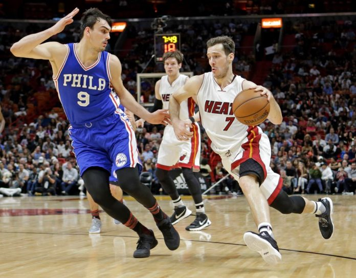 Goran-dragic-miami-heat-696x543