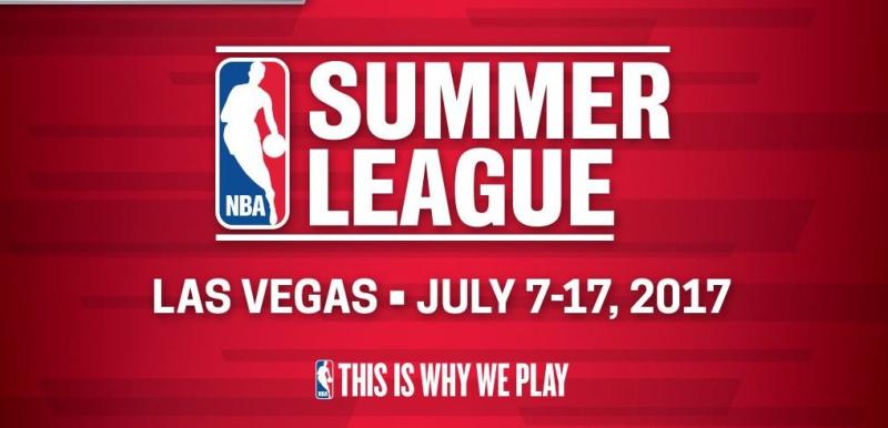 NBASummerLeague-e1495663464212