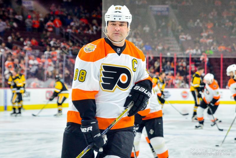 Sports Talk Philly  Philadelphia Sports News and Rumors  Flyers f4d3a91b1