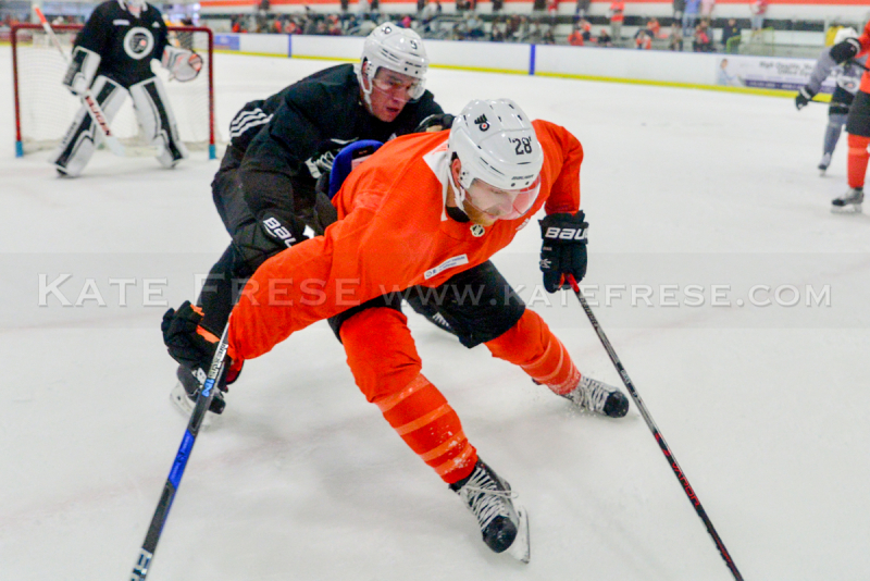 9-15-2017_FlyersCamp_1_credKateFrese-12