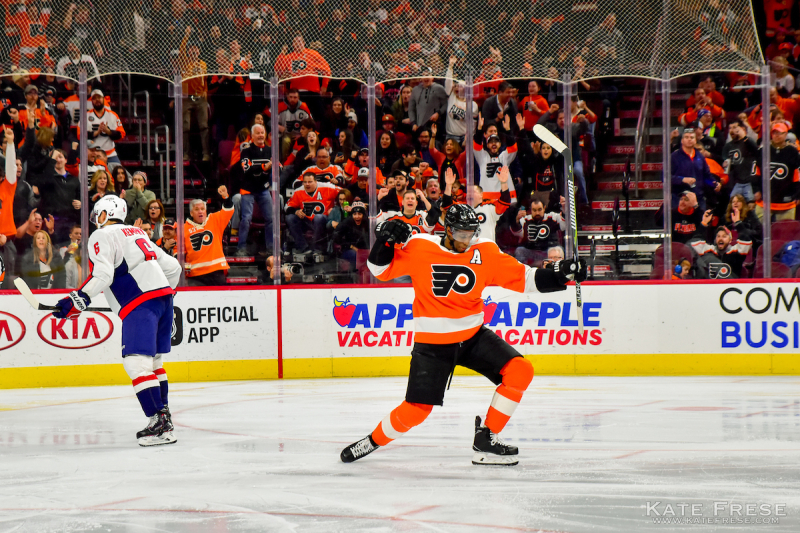 3-18-2018_FlyersvsCapitals_3rd_credKateFrese