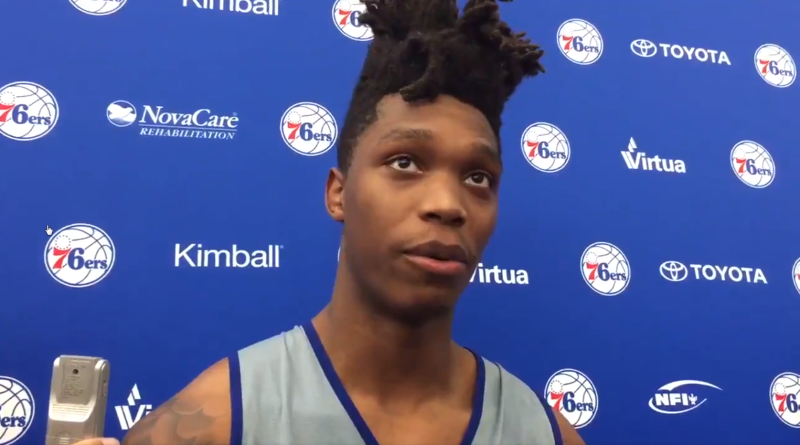 2018-06-11 19_01_30-News about lonnie walker on Twitter