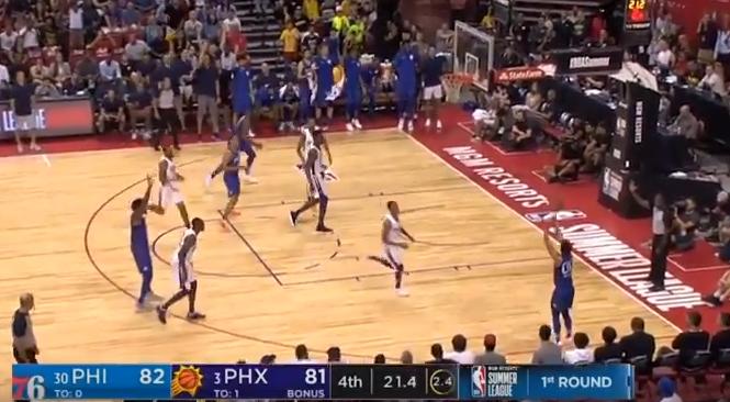 2018-07-12 21_18_36-Phoenix Suns vs Philadelphia Sixers Full Game Highlights _ July 12 _ 2018 NBA Su