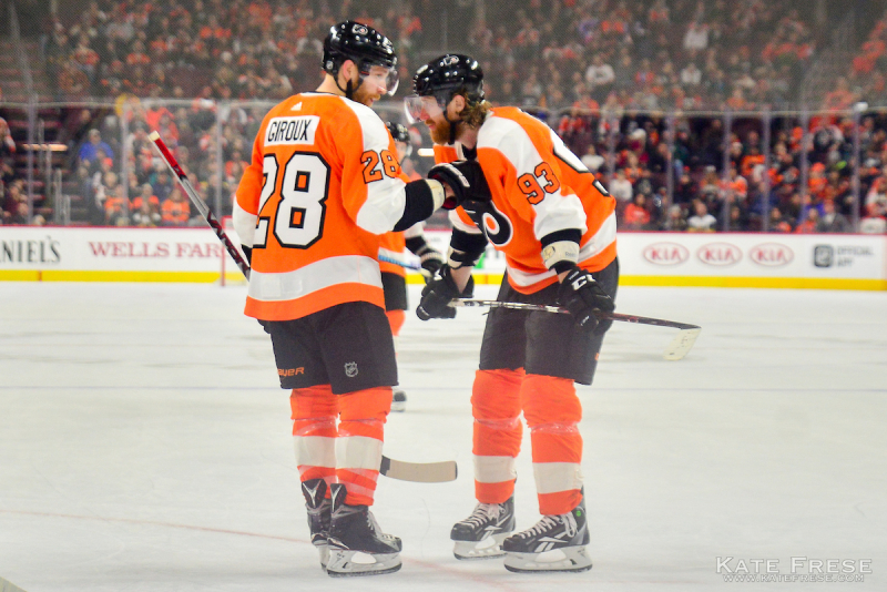 3-12-2018_FlyersvsGoldenKnights_3rd_credKateFrese-12