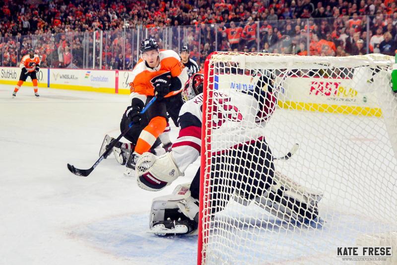 11-8-2018_FlyersvsCoyotes_3rd_credKateFrese-21