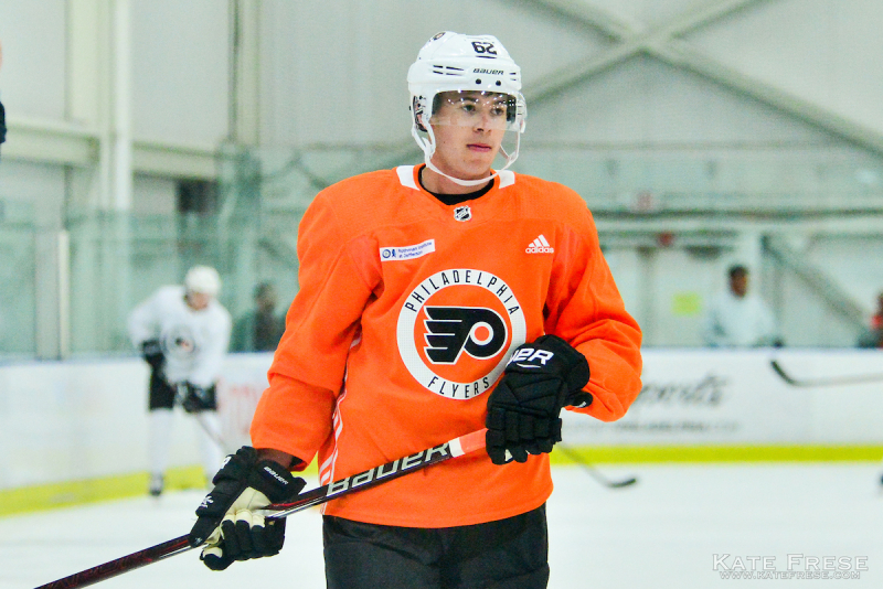 6-28-2018_DevCamp_Forwards_credKateFrese-63