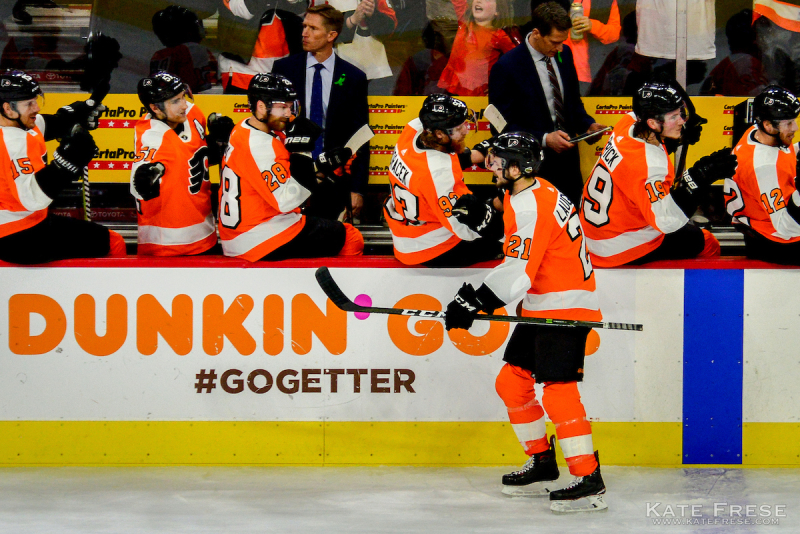 4-22-2018_FlyersvsPens_2nd_playoffs_firstround_credKateFrese-6