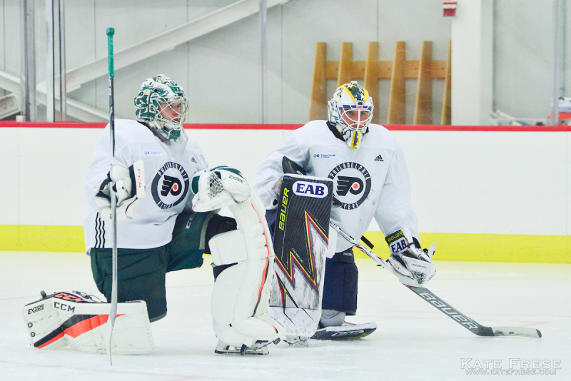 6-29-2018_DevCamp_Goalies_credKateFrese
