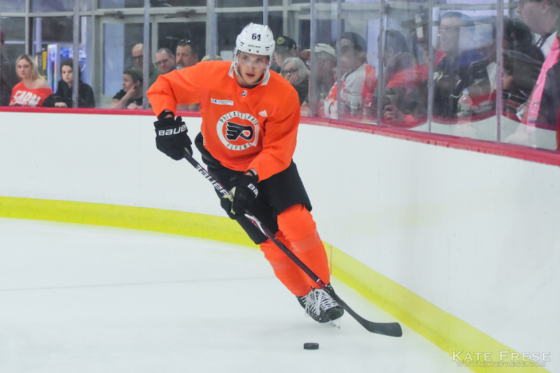 7-2-2018_DevCamp_Game4_credKateFrese-4
