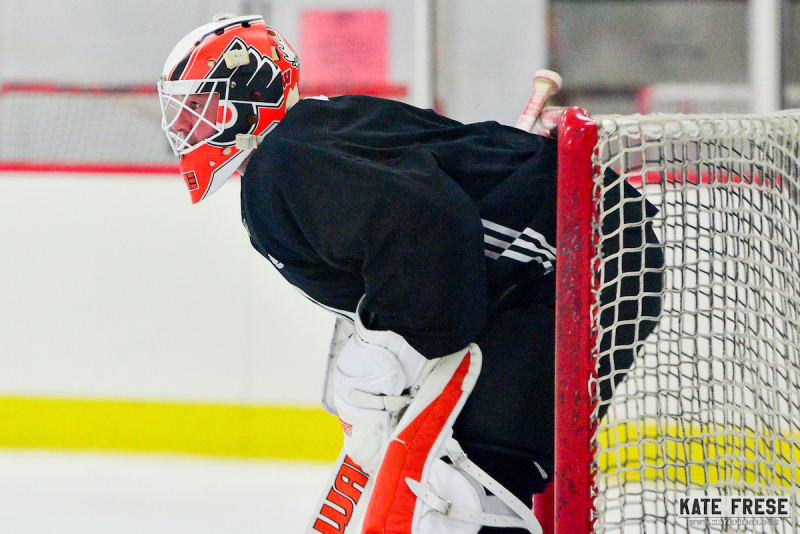 9-14-2018_FlyersCamp_2ndedit2_credKateFrese-21