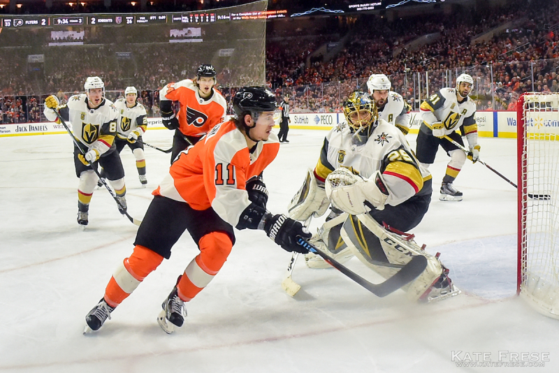 3-12-2018_FlyersvsGoldenKnights_3rd_credKateFrese-6