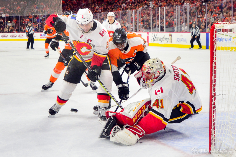11-18-2017_FlyersvsFlames_3rd_credKateFrese-4