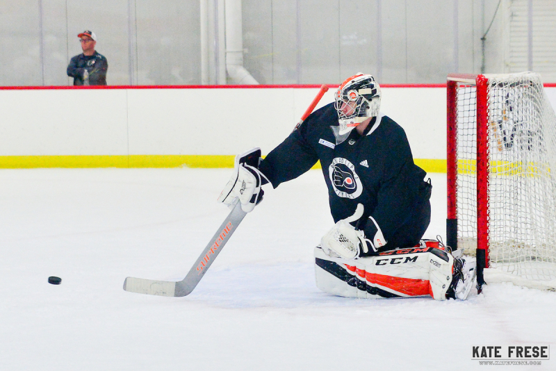 9-15-2018_FlyersCamp_credKateFrese-32