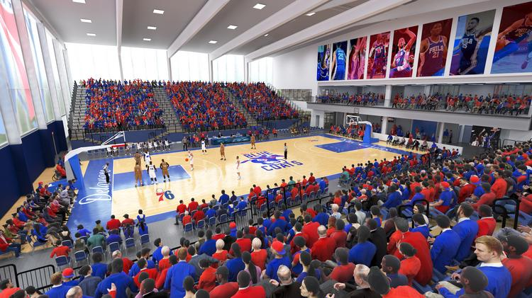 76ers-fieldhouse-court-home-of-delaware-blue-coats_750xx3600-2025-0-0