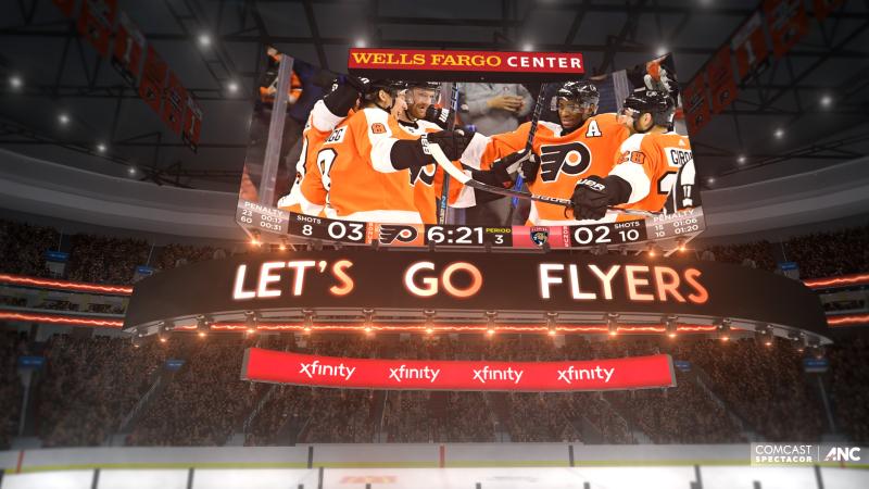 WFC Scoreboard Flyers 1