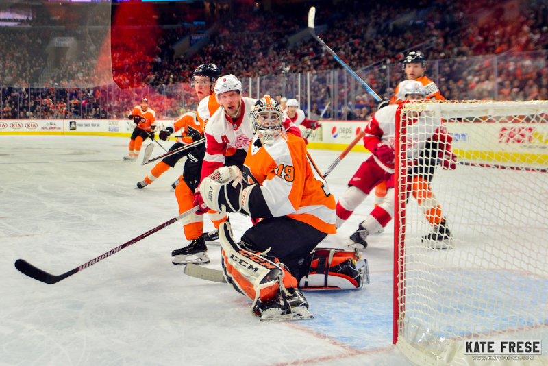 12-18-2018_FlyersvsRedWings_2nd_credKateFrese-3