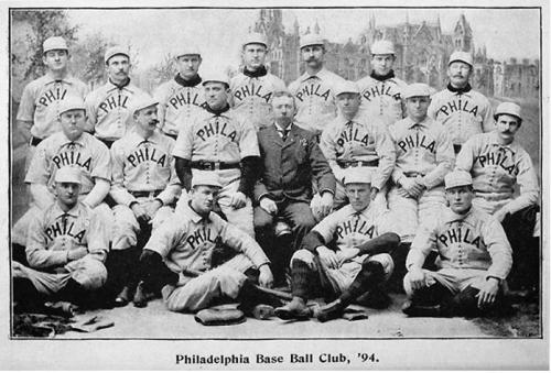 1894Phillies