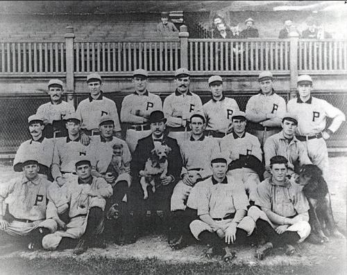 1898Phillies