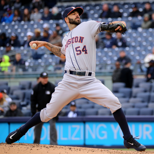 Mike_Fiers_on_April_7 _2016