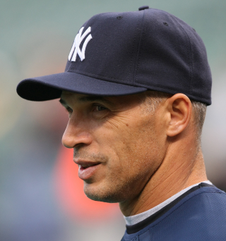 Joe_Girardi_April_2009