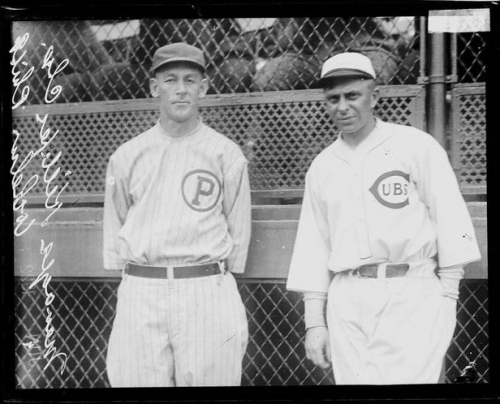 1-1922-1