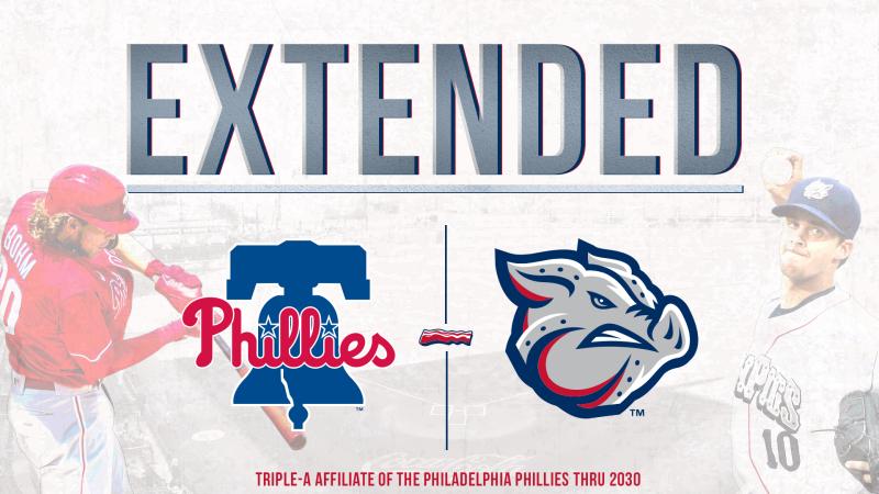 Phillies Affiliate Extension_1920x1080