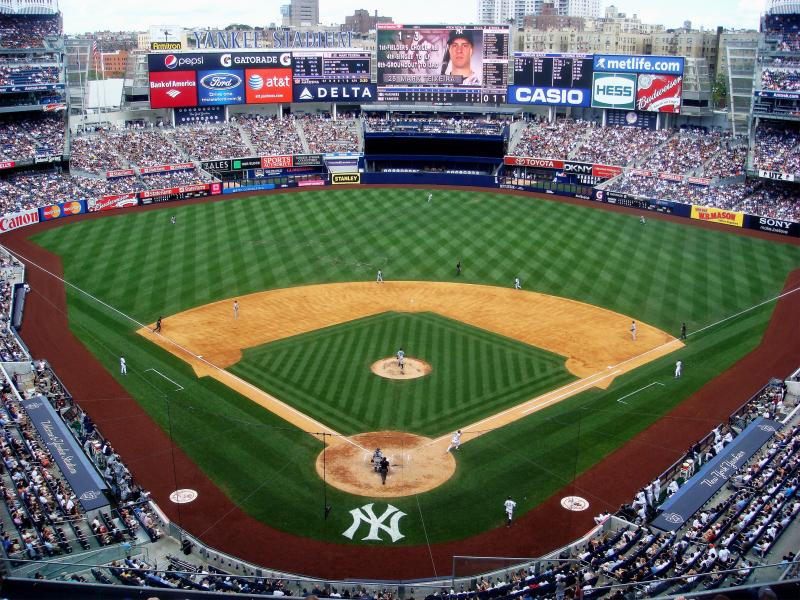 Yankee_Stadium_upper_deck_2010
