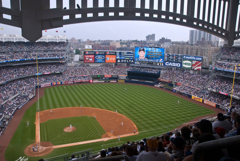 The_view_from_the_Grandstand_Level_at_New_Yankee_Stadium
