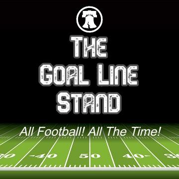GLS All Football