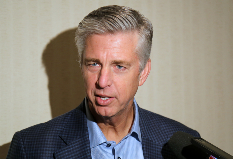 Red_Sox_President_of_Baseball_Operations_David_Dombrowski_(23655867925)