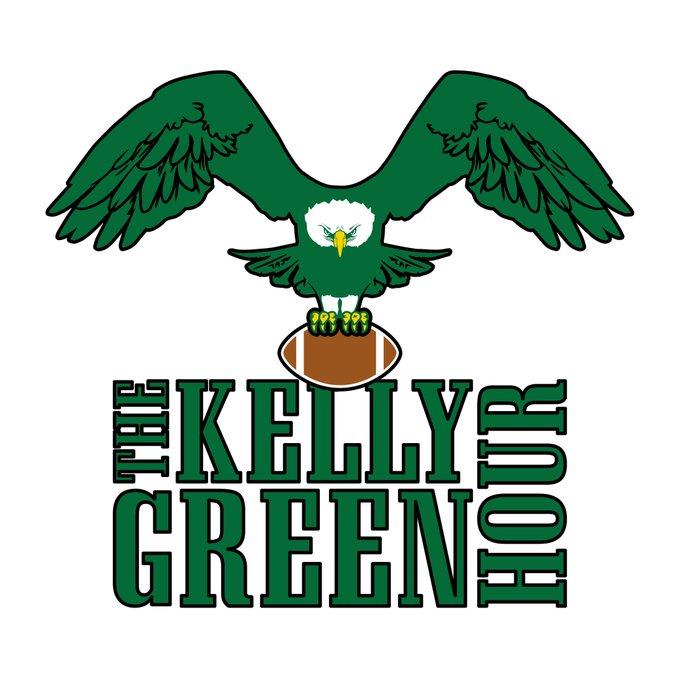 KGH Logo
