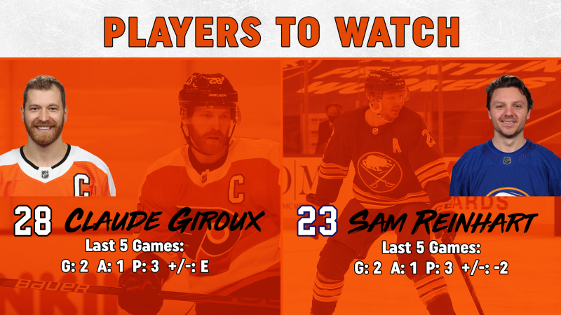 Players To Watch 3-9 copy